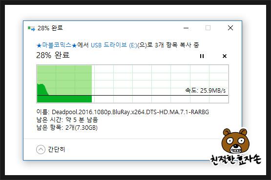 MIXZA TOHAOLL 128GB