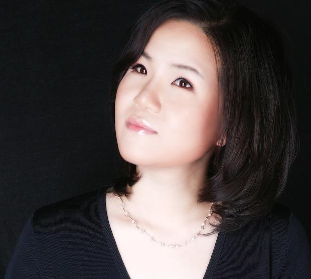 피아니스트 김영신, 전주대 교수