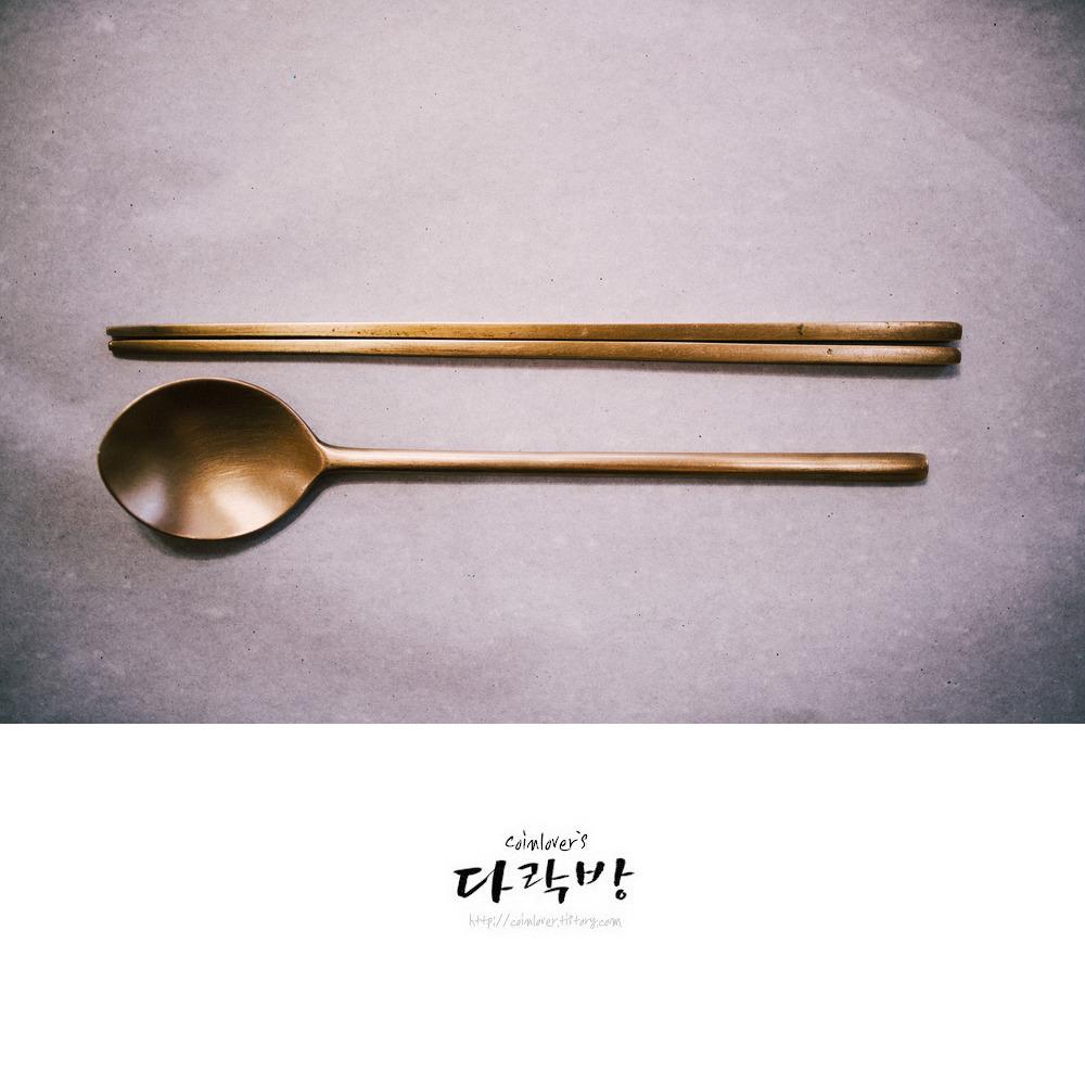 진주 금산 맛집 - 진주 헛제사밥