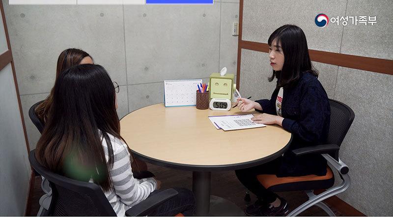 여성가족부, 국가간 청소년 교류 대표단 참가자 모집