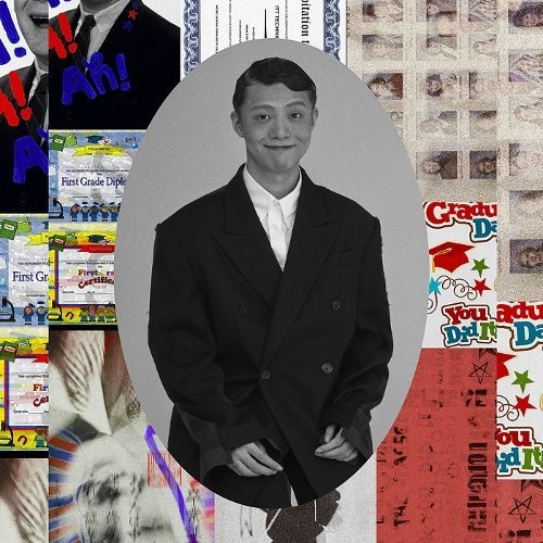 GIRIBOY – Whyyoumad Lyrics [English, Romanization]