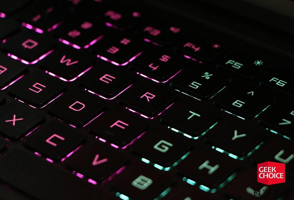 샤오미 게이밍 노트북, 샤오미 노트북, 노트북, 샤오미, it, 리뷰, 모바일