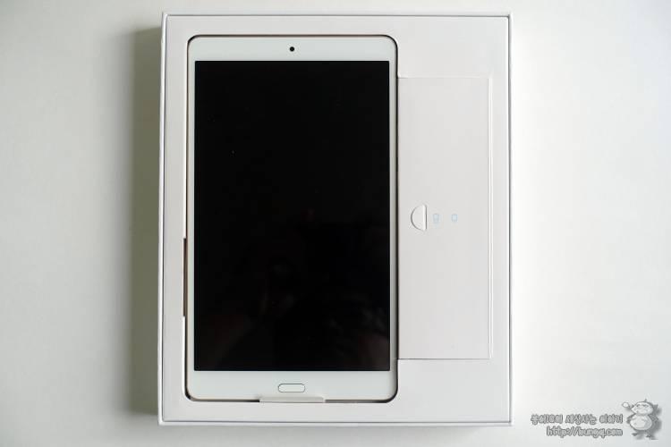 bey, pad2, Huawei, 화웨이, 비와이패드2, 스펙, 개봉기, 케이스, 가격, 특징
