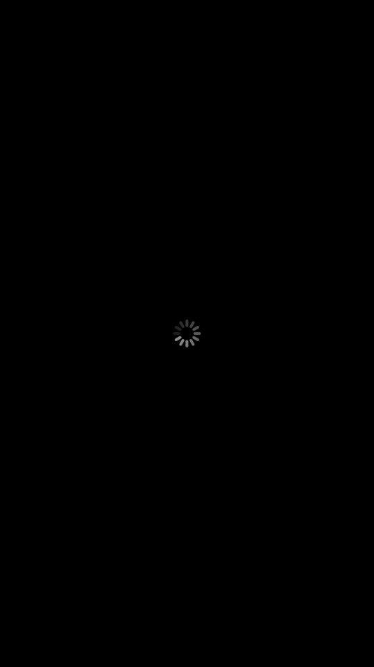 아이폰 무한재부팅