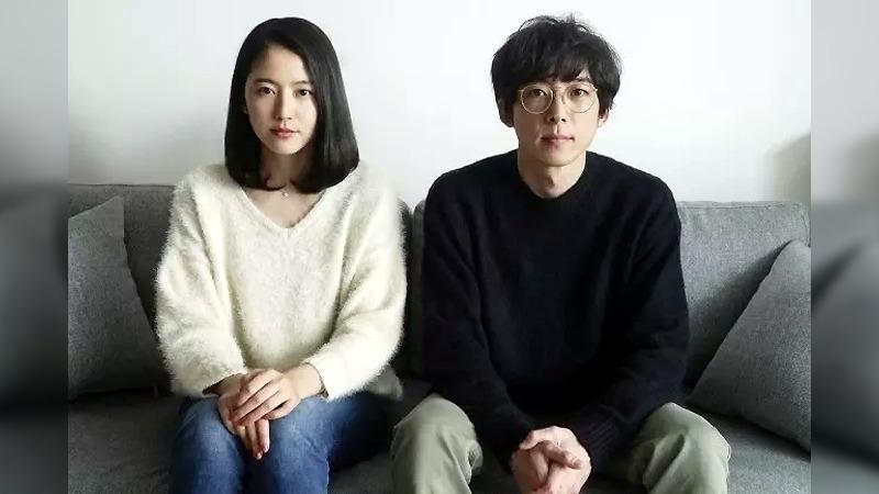 사진: 10여 년 전 세상의 중심에서 사랑을 외치다에 출연했던 배우들의 최근 모습.