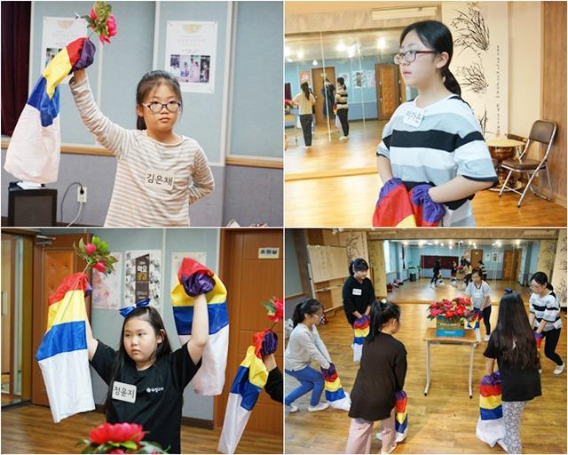 [토요풍류학교] 2017.10.21 열아홉번째 이야기 !!