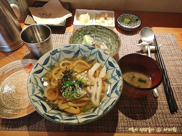남양주 초밥 맛집 스시우찌