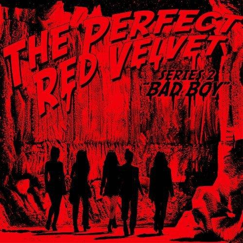 Red Velvet - I Just Lyrics [English, Romanization]