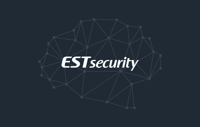 UPnP프로토콜을 이용한 DDoS 공격 주의! DDoS 보안장비도 우회 가능